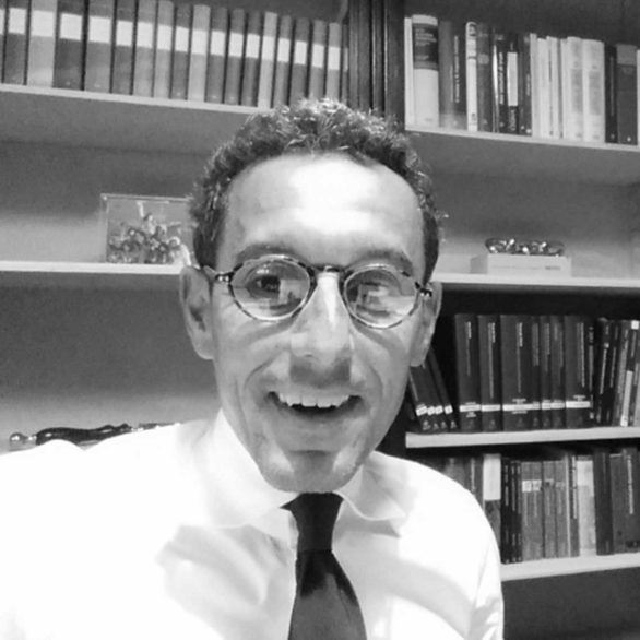Paolo Cordeiro Guerra