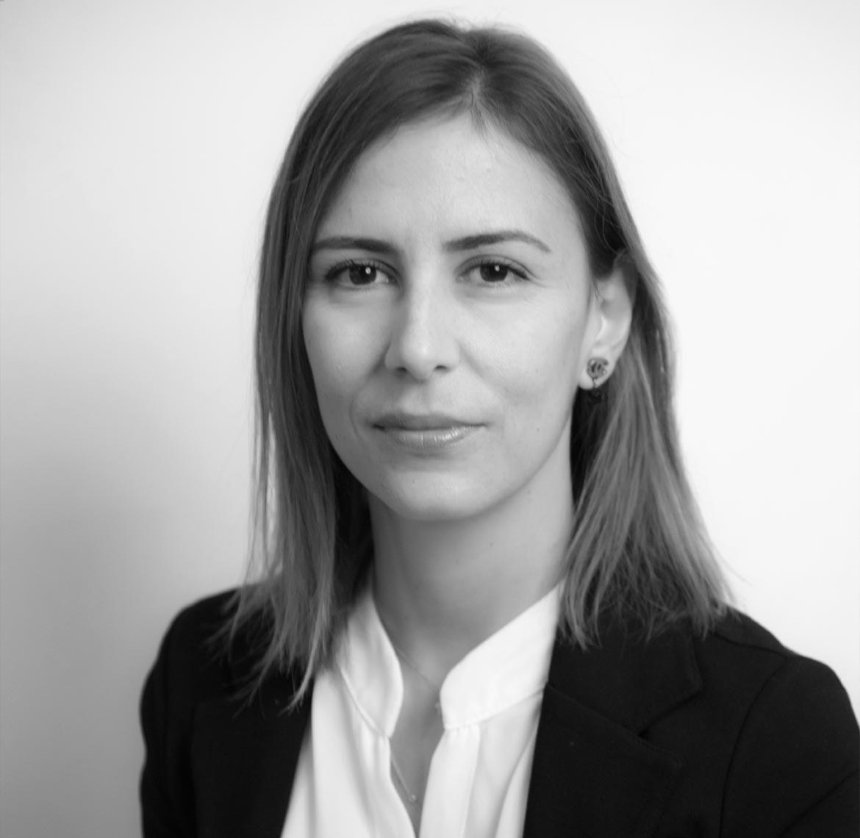 Sabina Deneb Puggioni